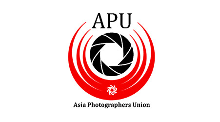 Asia Photography Union