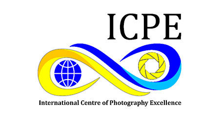 International Centre of Photography Excellence